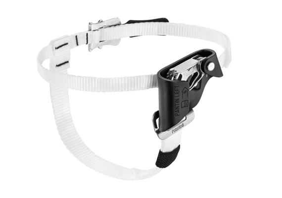 Petzl - Pantin Links