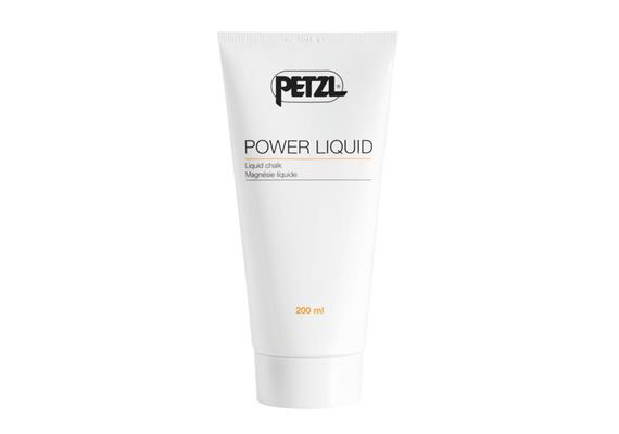 PETZL - Power Liquid - Flüssig-Chalk