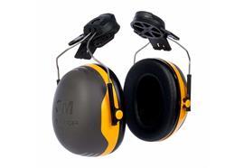 3M - 3M - Gehörschutz X2P3 (gelb)
