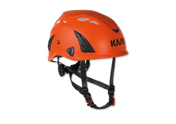 Kask - Plasma AQ - Orange