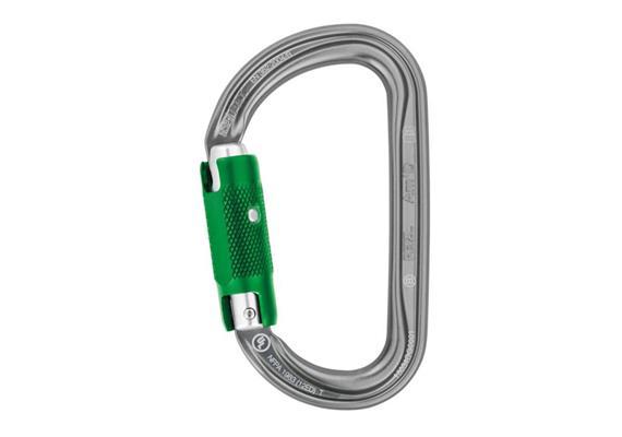 Petzl - Am'D Pin-Lock - 10er Set