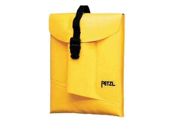Petzl - Boltbag
