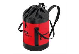 Petzl - Bucket - 25 Liter - Rot