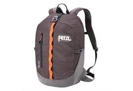 Petzl - Bug grau 18 Liter (2018)