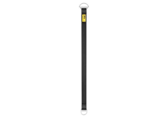 Petzl - Connexion Fixe - 150cm