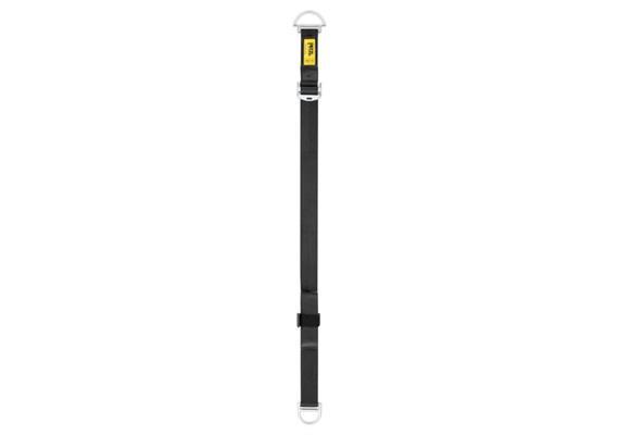Petzl - Connexion Vario - 200-400cm