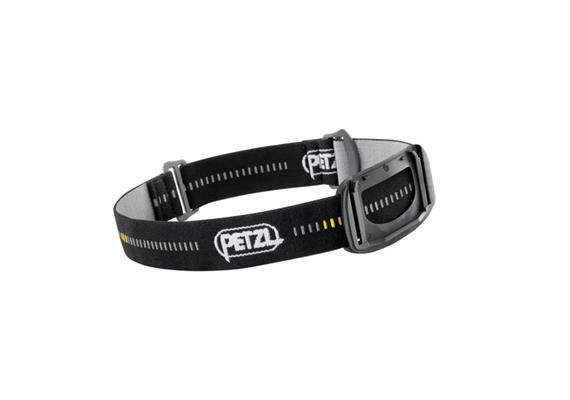 Petzl - Ersatzkopfband für Strinlampe Pixa