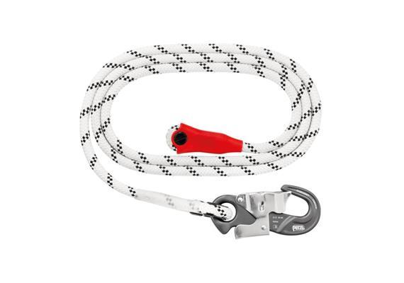 Petzl - Ersatzseil für Grillon Hook - 3m