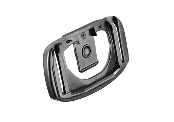 Petzl - Helmbefestigungssystem für Strinlampe Pixa
