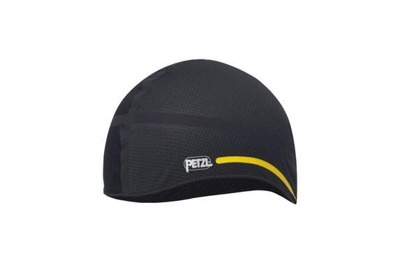 Petzl - Liner - L/XL
