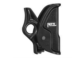 Petzl - Micrograb
