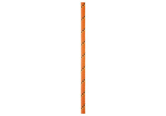 Petzl - Parallel 10.5mm - Orange - 200m