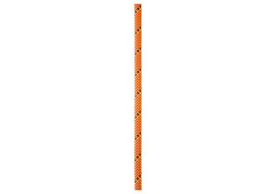 Petzl - Parallel 10.5mm - Orange - 50m