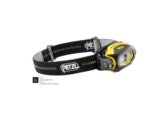 Petzl - Pixa 2
