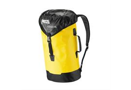 Petzl - Portage - 30 Liter