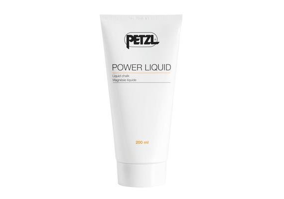 PETZL - Power Liquid - Flüssig-Chalk