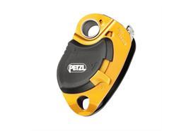 Petzl - Pro Traxion