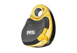 Petzl - Pro