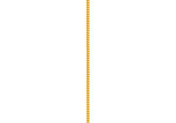 Petzl - Reepschnur 4mm - Orange - 120m