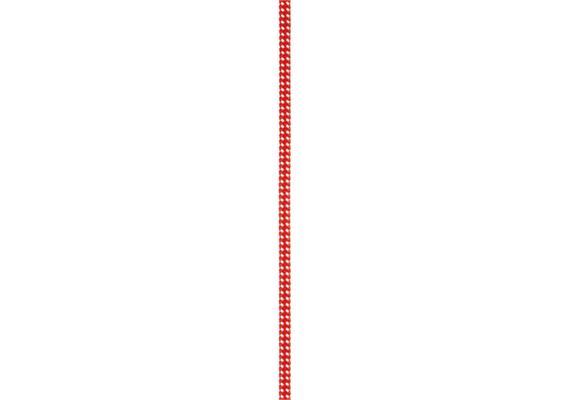 Petzl - Reepschnur 5mm - Rot - 120m