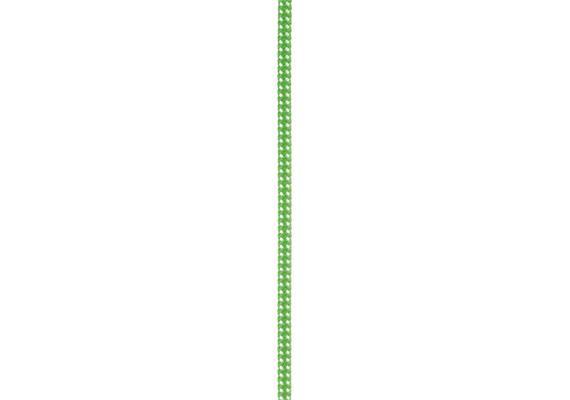 Petzl - Reepschnur 6mm - Grün [m]