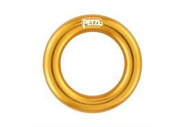 Petzl - Ring L