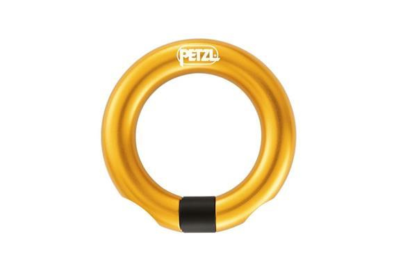 Petzl - Ring Open