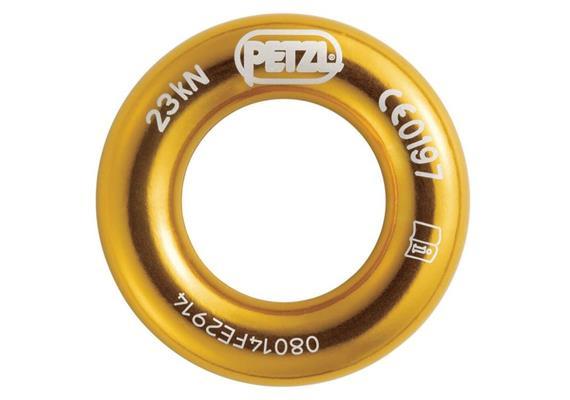 Petzl - Ring S