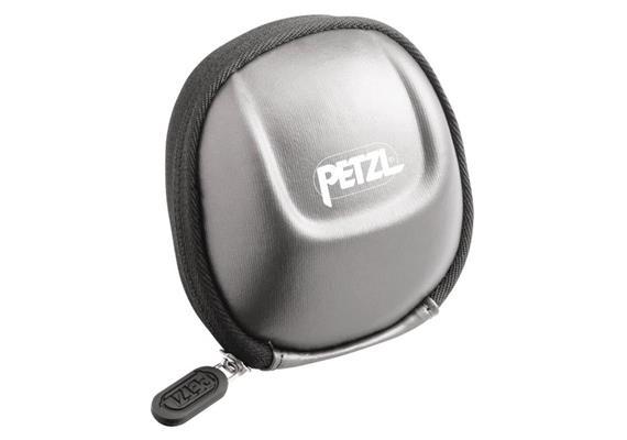 Petzl - Shell L