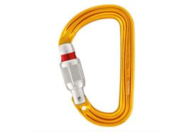 Petzl - Sm'D Screw-Lock