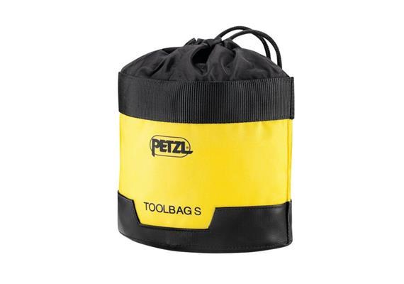 Petzl - Toolbag S
