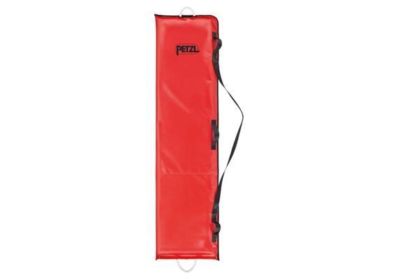 Petzl - Transporttasche für Nest - Rettungstrage