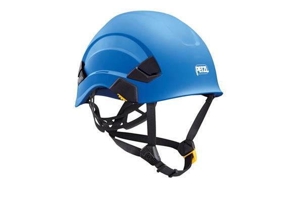 Petzl - Vertex - Blau