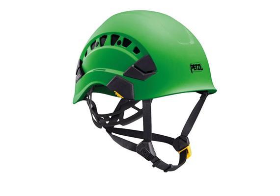 Petzl - Vertex Vent - Grün
