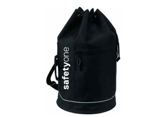 safetyone - safetyone - Seesack - 35 Liter